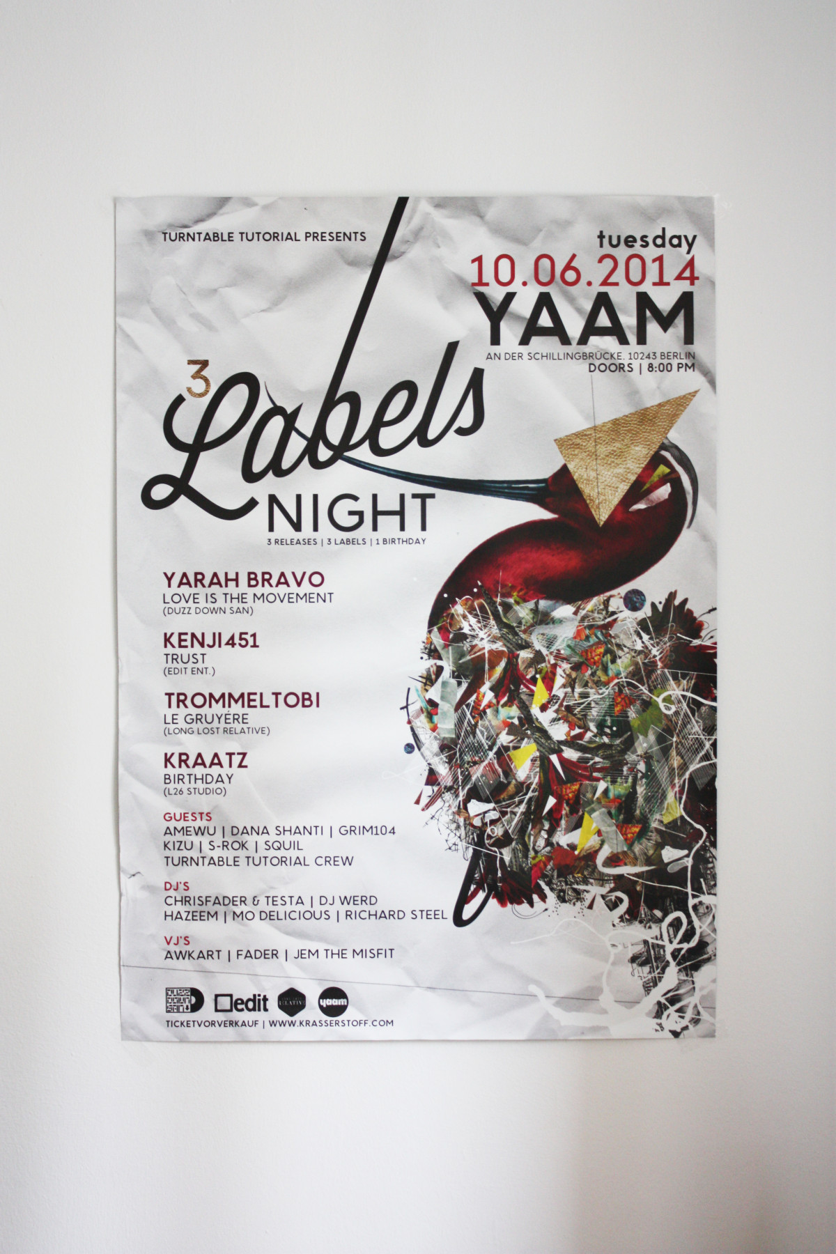 3labelnight_11