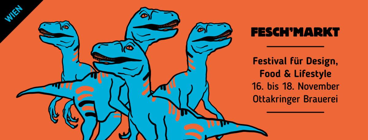 FMW17-FB-Titelbild-Seite-4