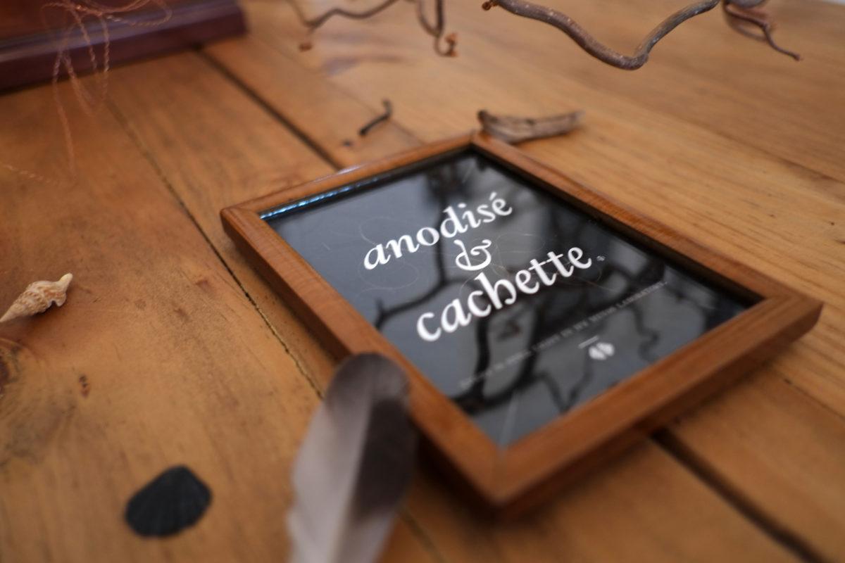 anodisé_cachette_type_04