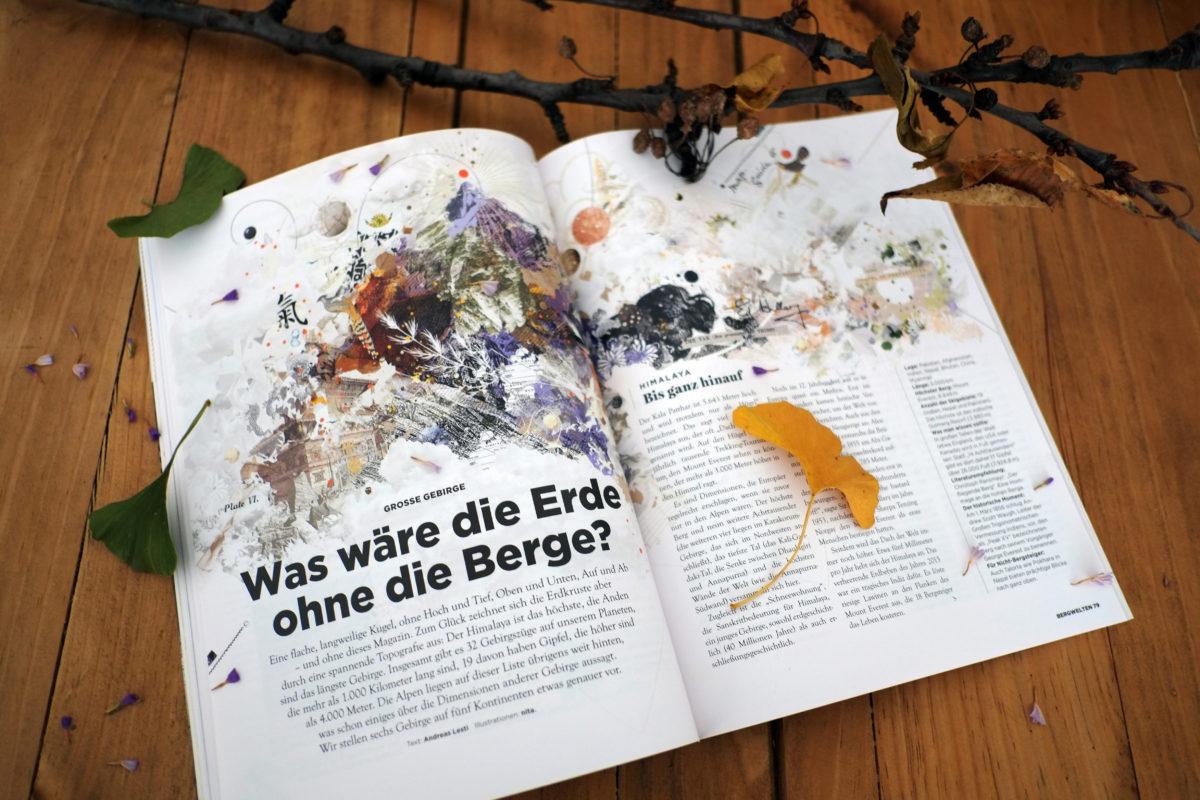 bergwelten_grosse_gebirge_01