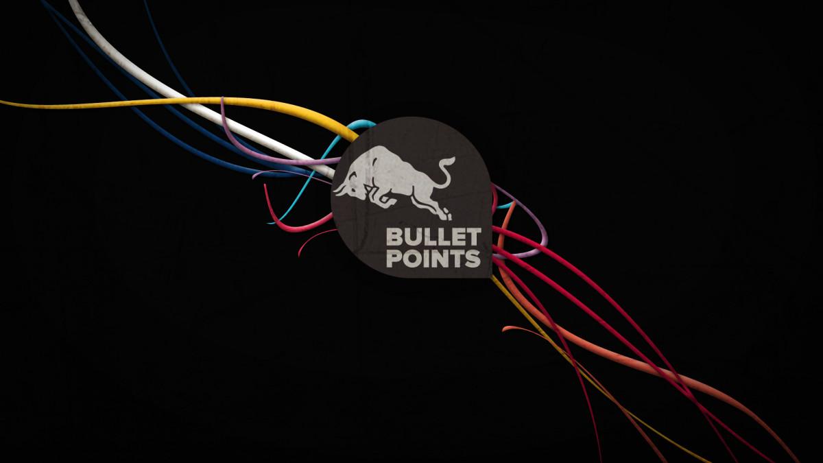 bulletpoints_02