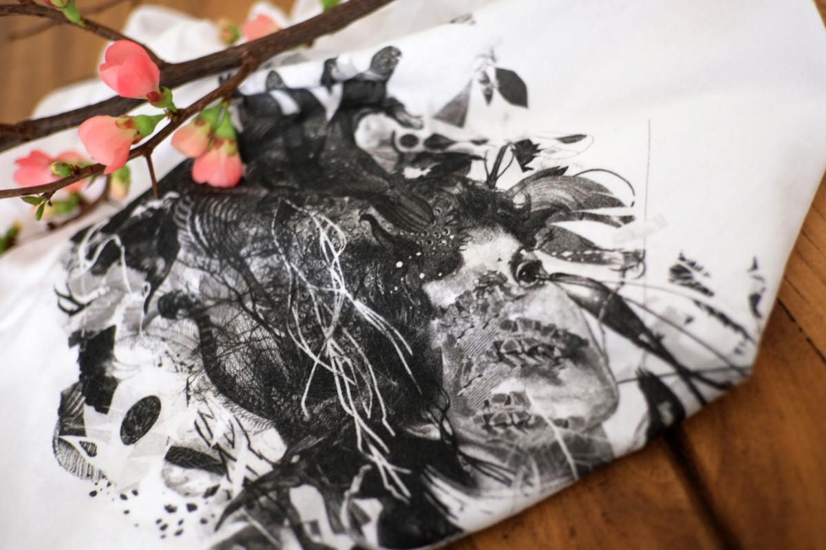 capture_shirt_bag_06