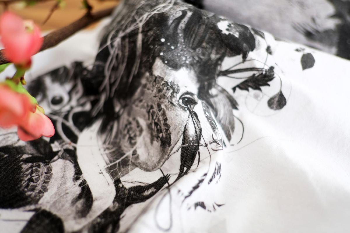 capture_shirt_bag_26
