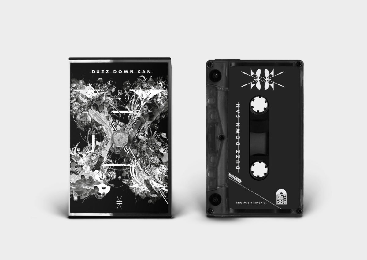 cassette_mockup_update_a