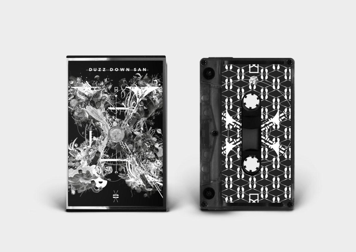 cassette_mockup_update_b