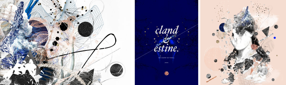 cland&estine_overview_nita_02