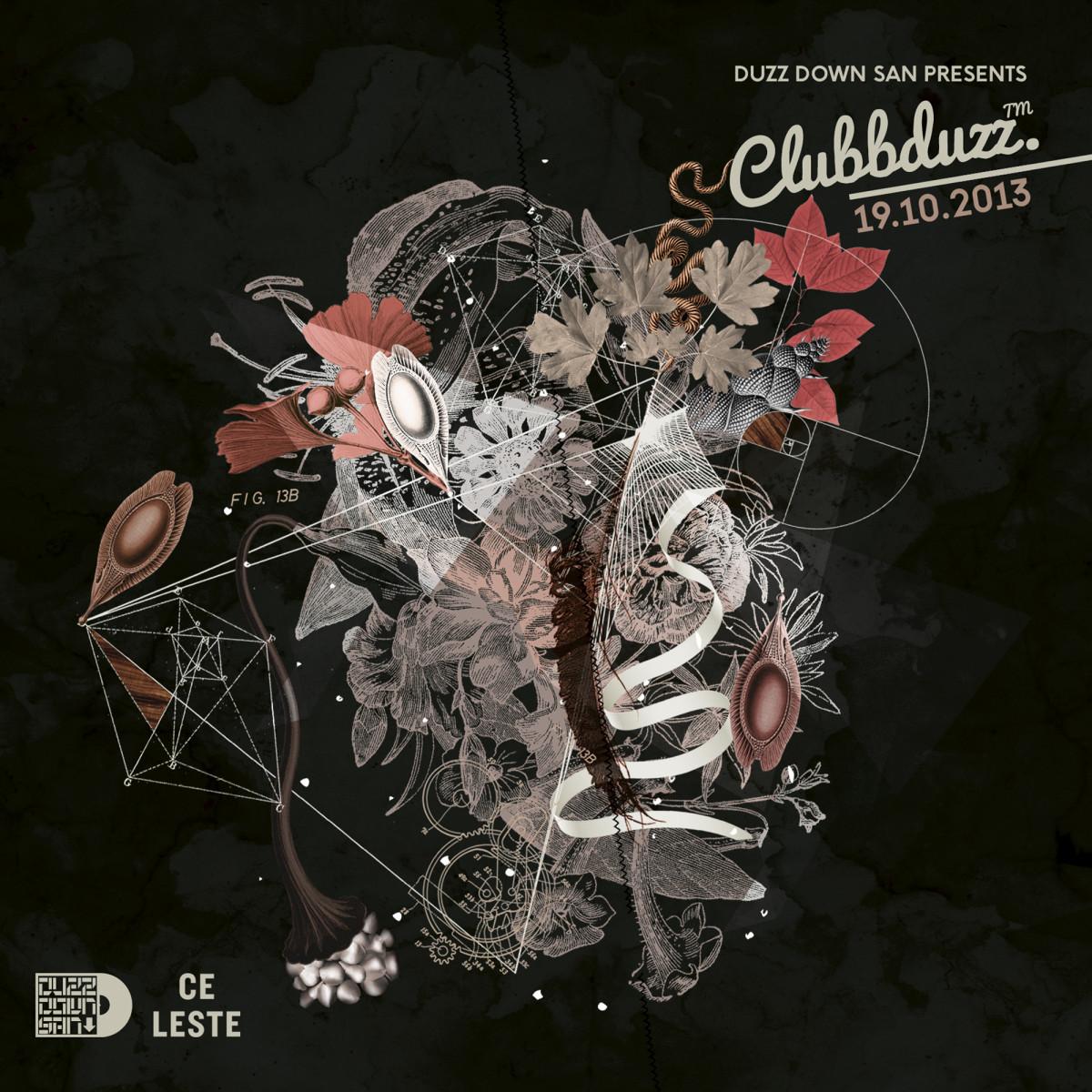 clubbduzz_05