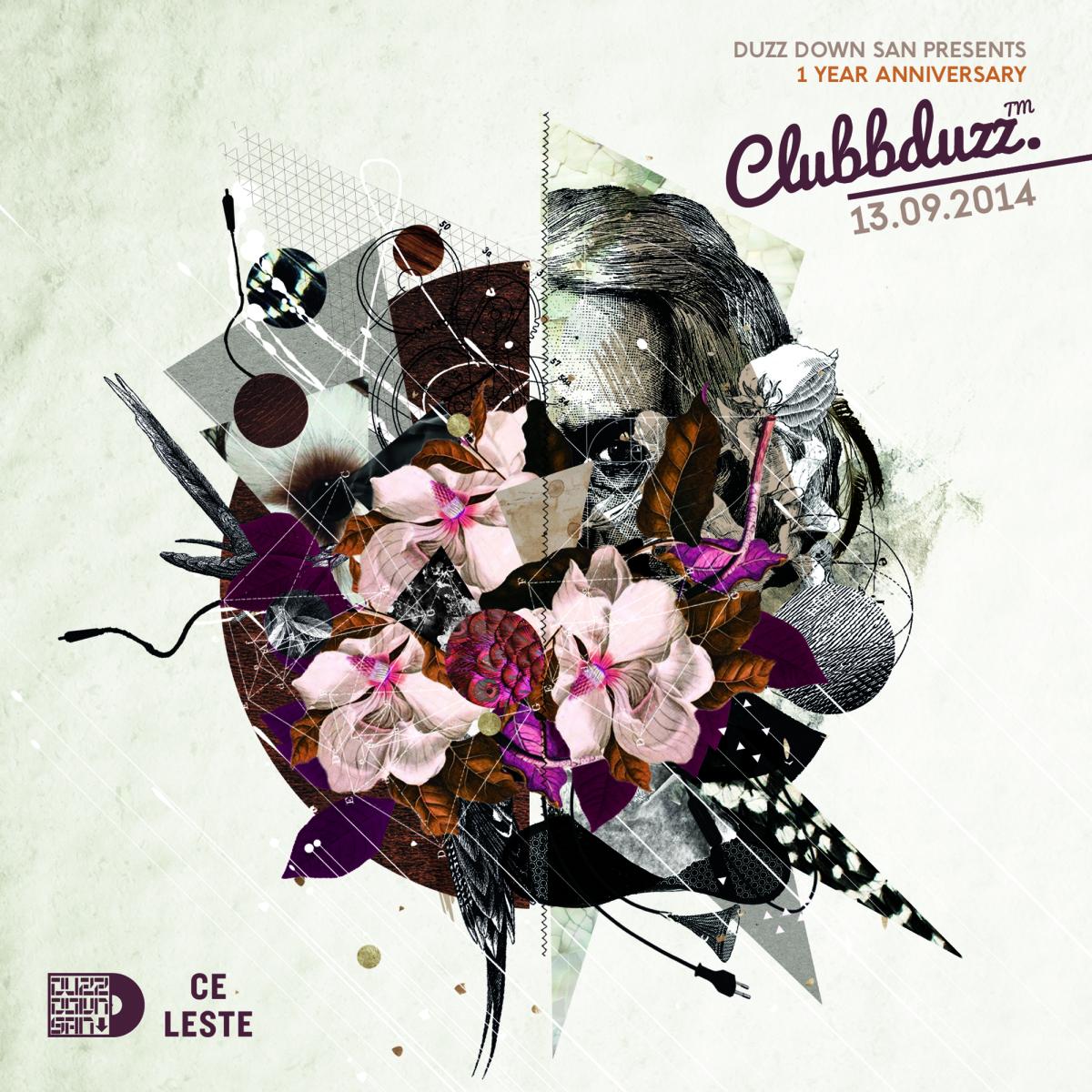 clubduzz_07