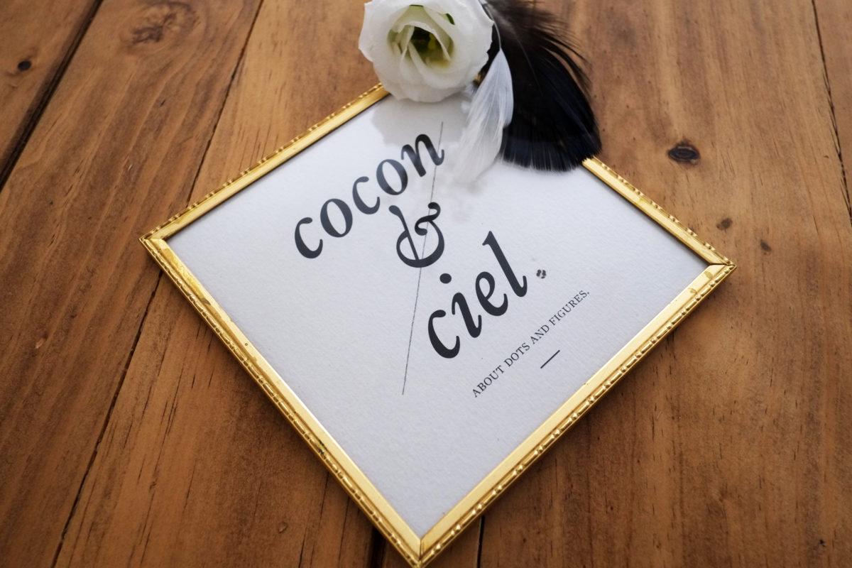 cocon_and_ciel_type_11