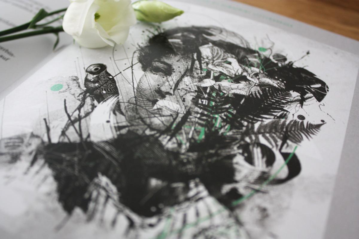 creative_mornings_magazine_03