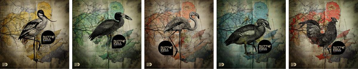 duzzup_01