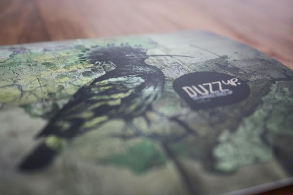 duzzup_06