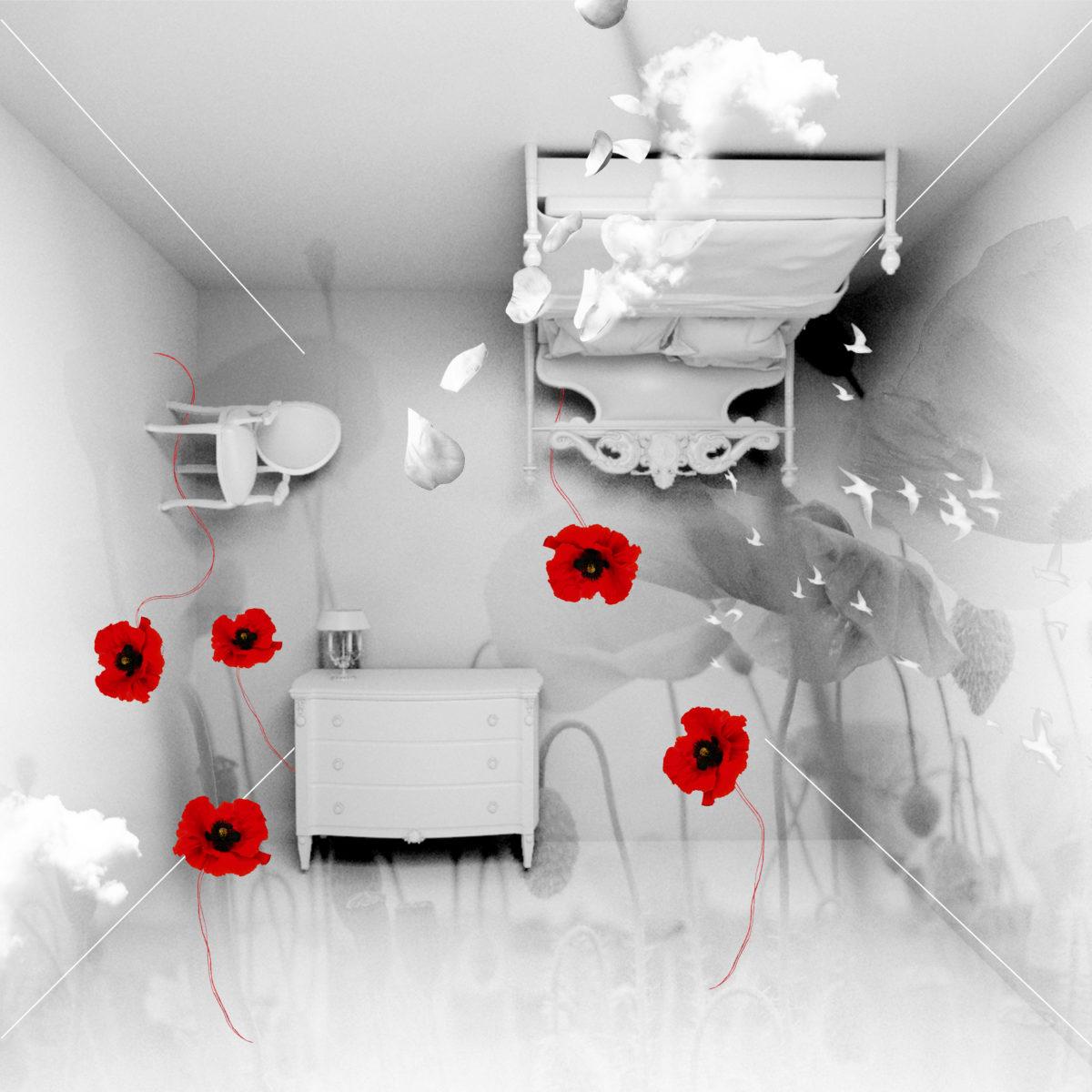 gildas_maison_interior_07