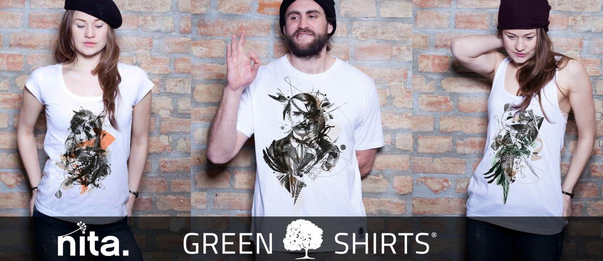 greenshirts_04