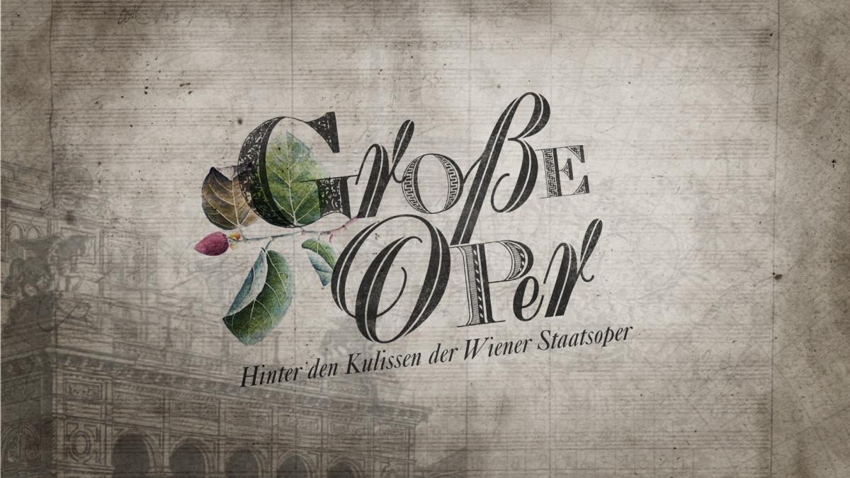 grosse_oper_02