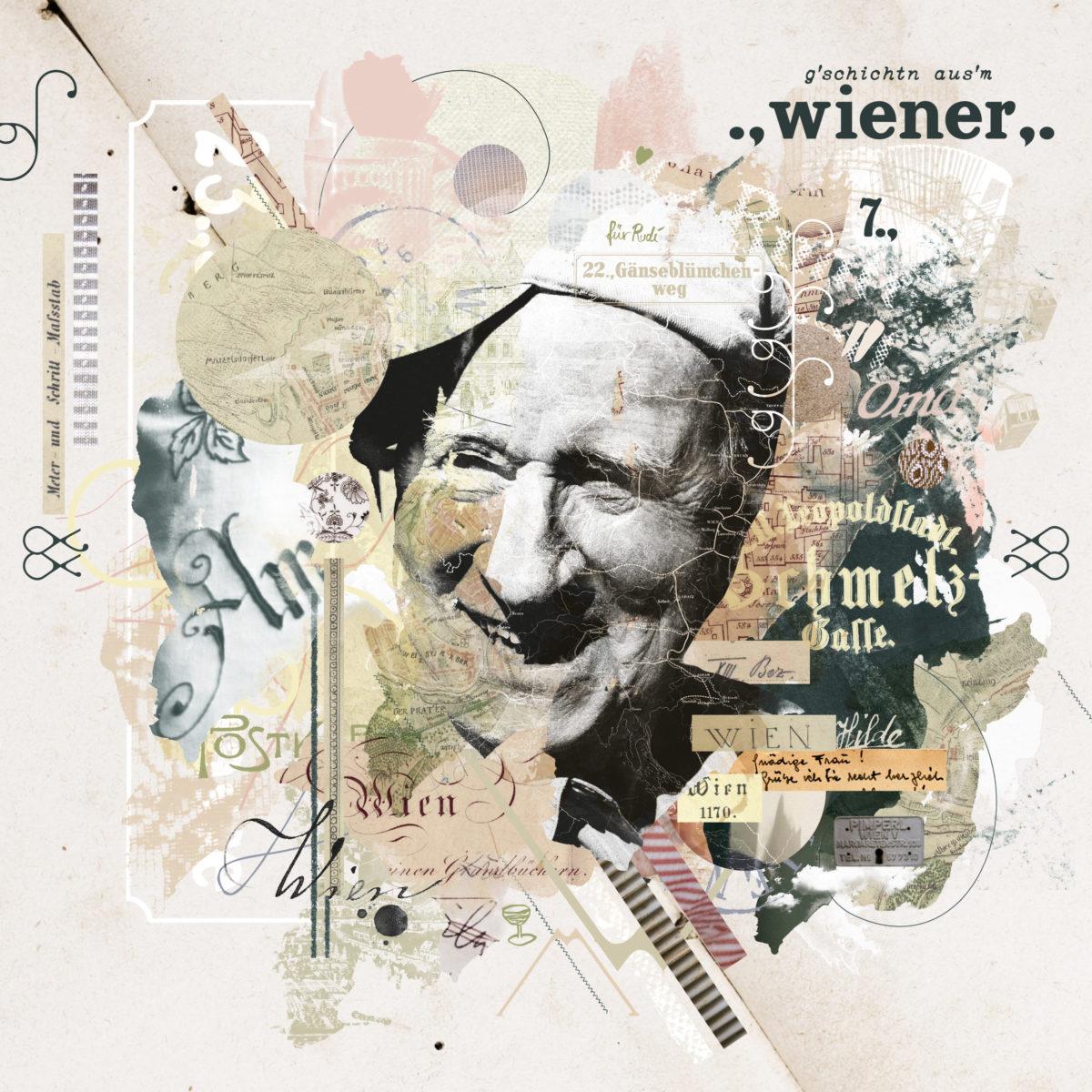 gschichtn_ausm_wiener_artwork_2020-08-12_clean_3k