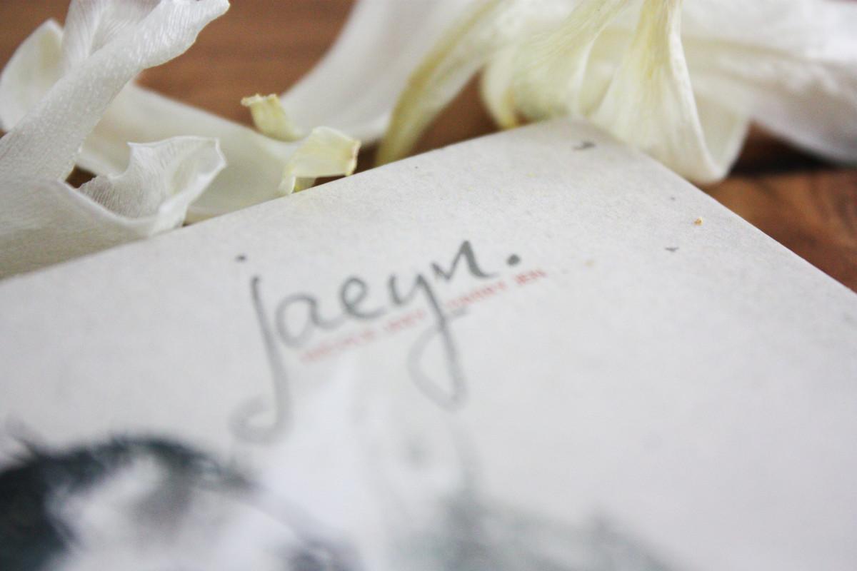 jaeyn_01