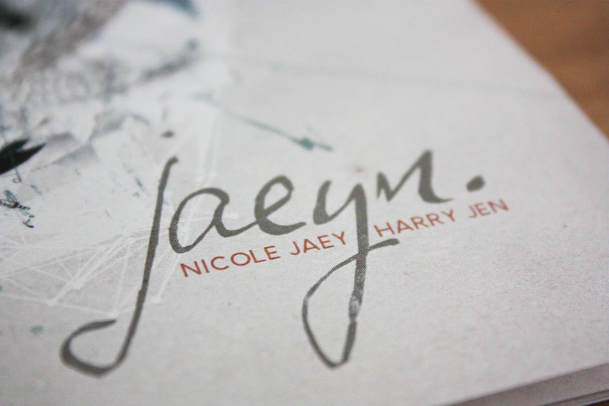 jaeyn_09