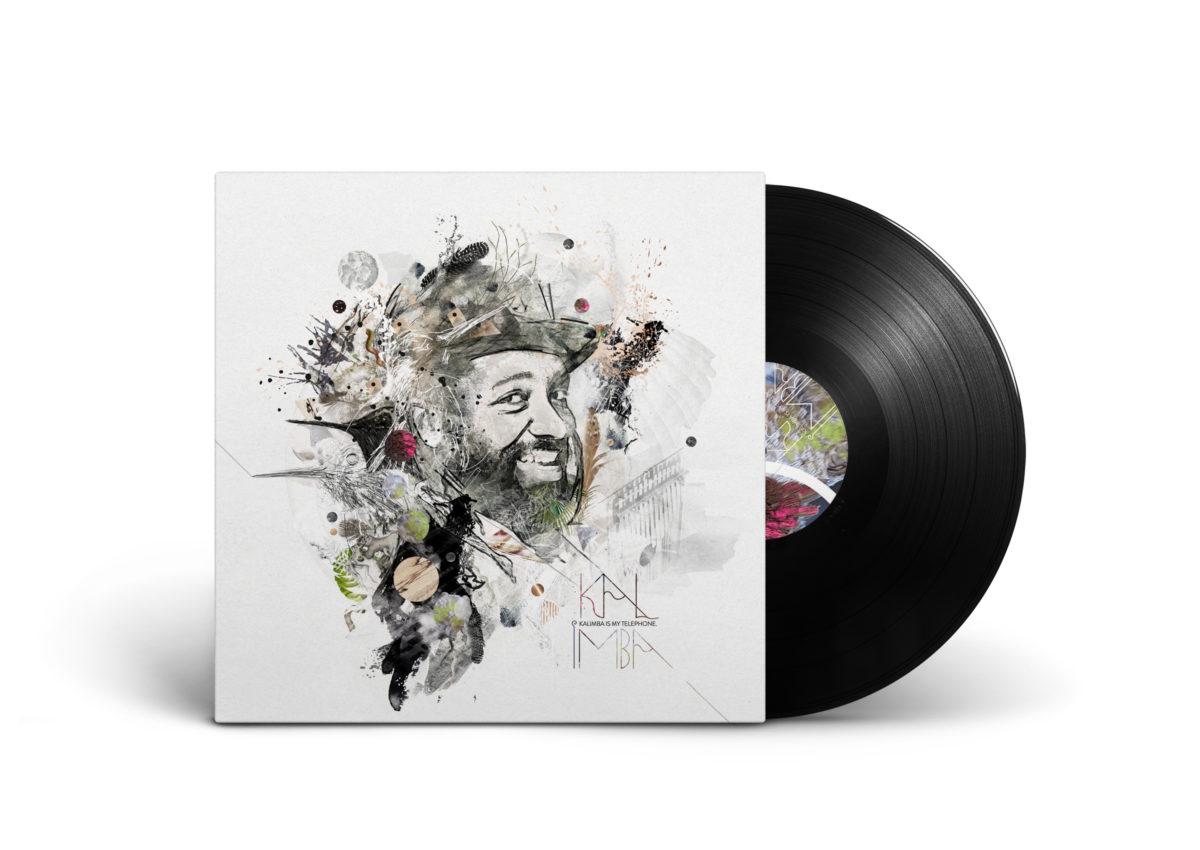 kalimba_is_my_telephone_vinyl_mockup_01