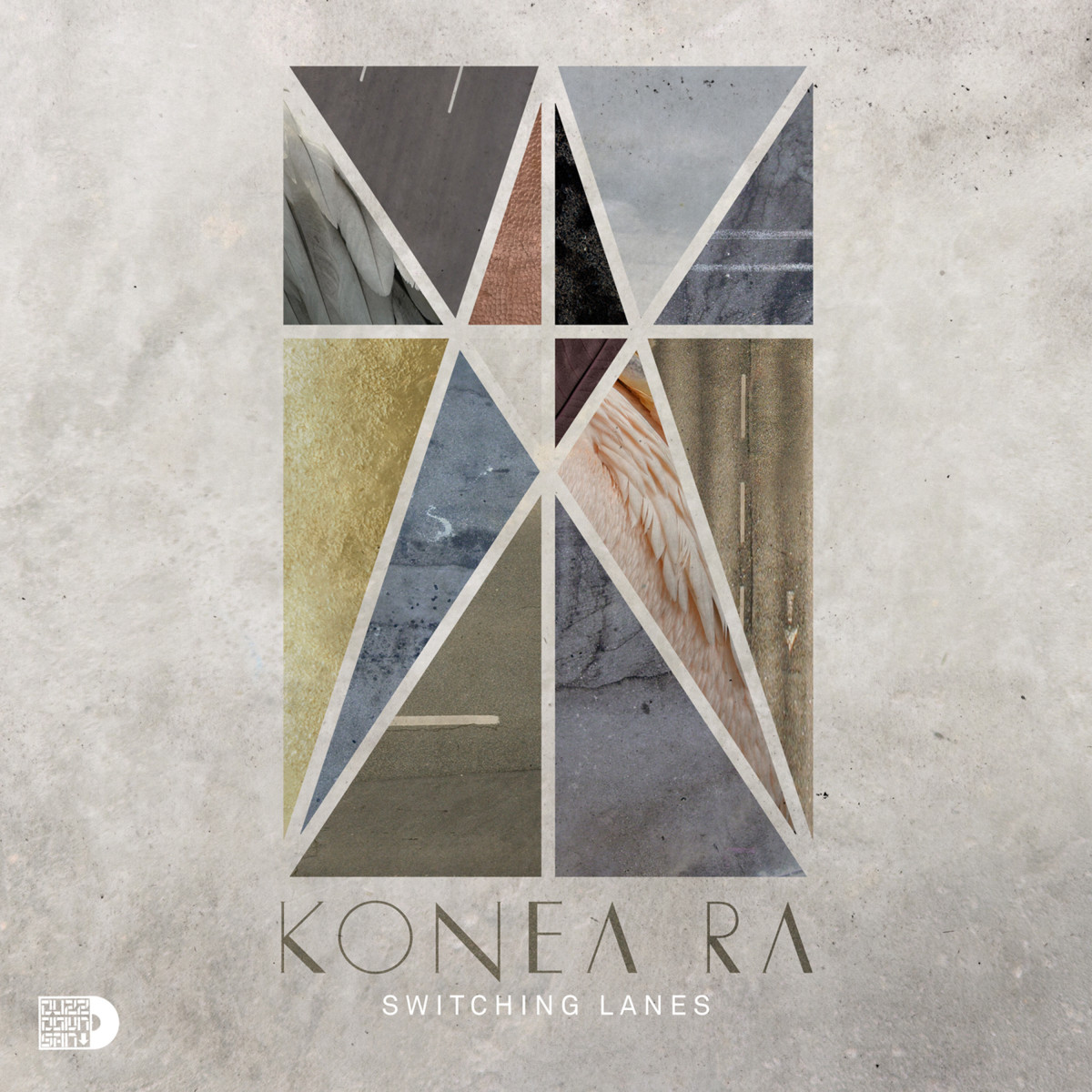 koneara_03