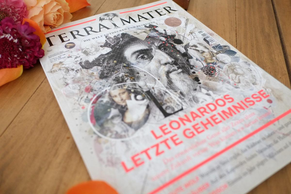 leonardo_terra_mater_nita_cover_02