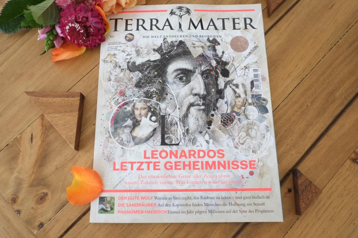 leonardo_terra_mater_nita_cover_03