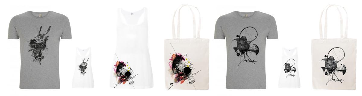 lir_shirts_bags_10