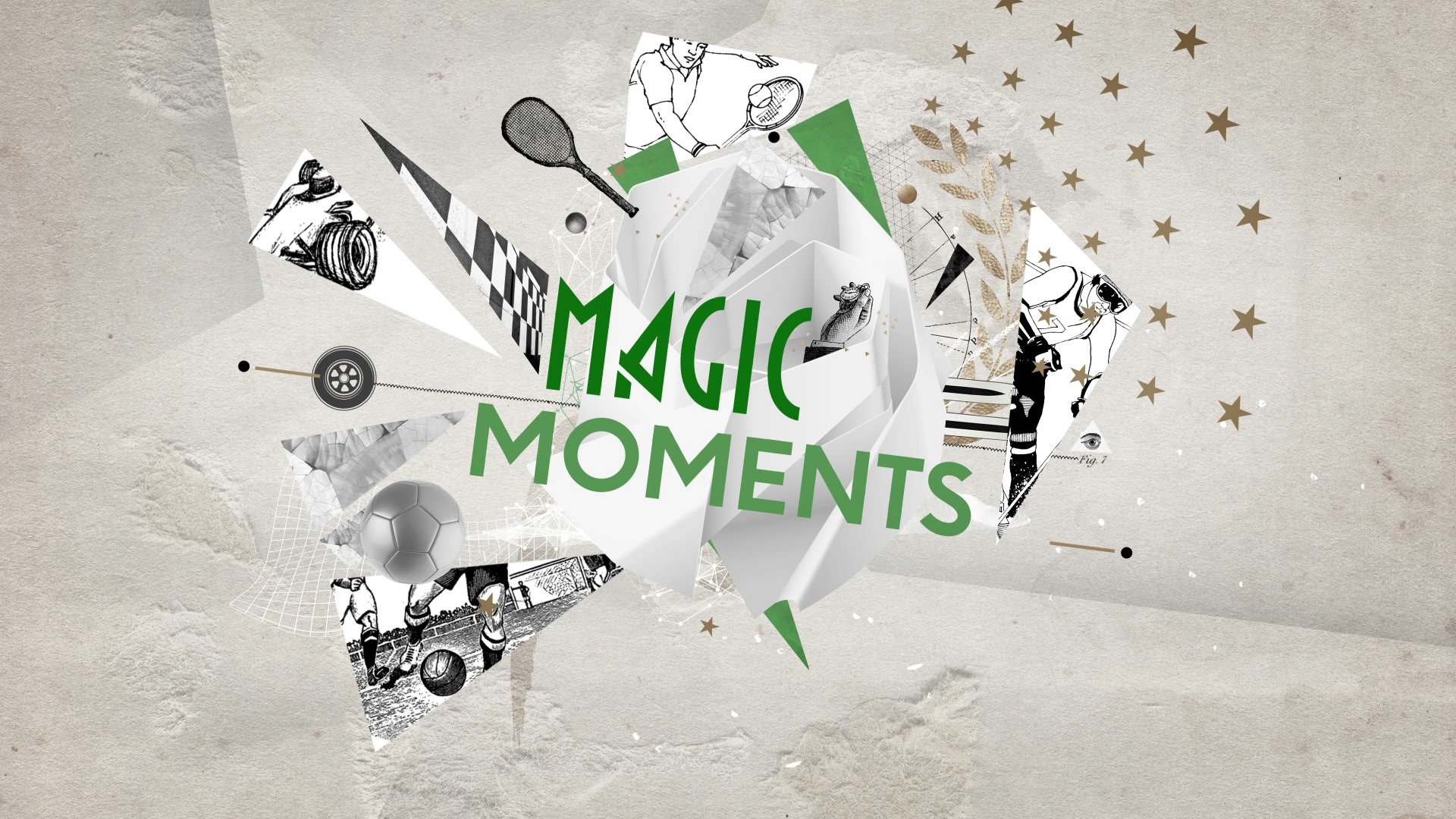 magic_moments_01