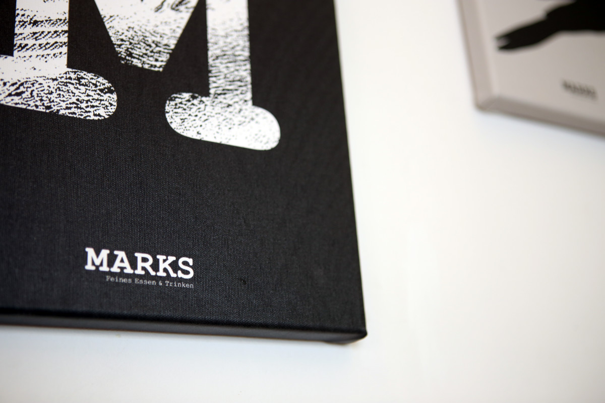 marks_nita_02