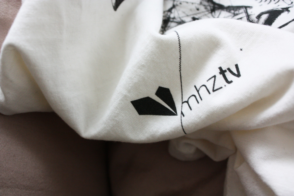 mhz_03