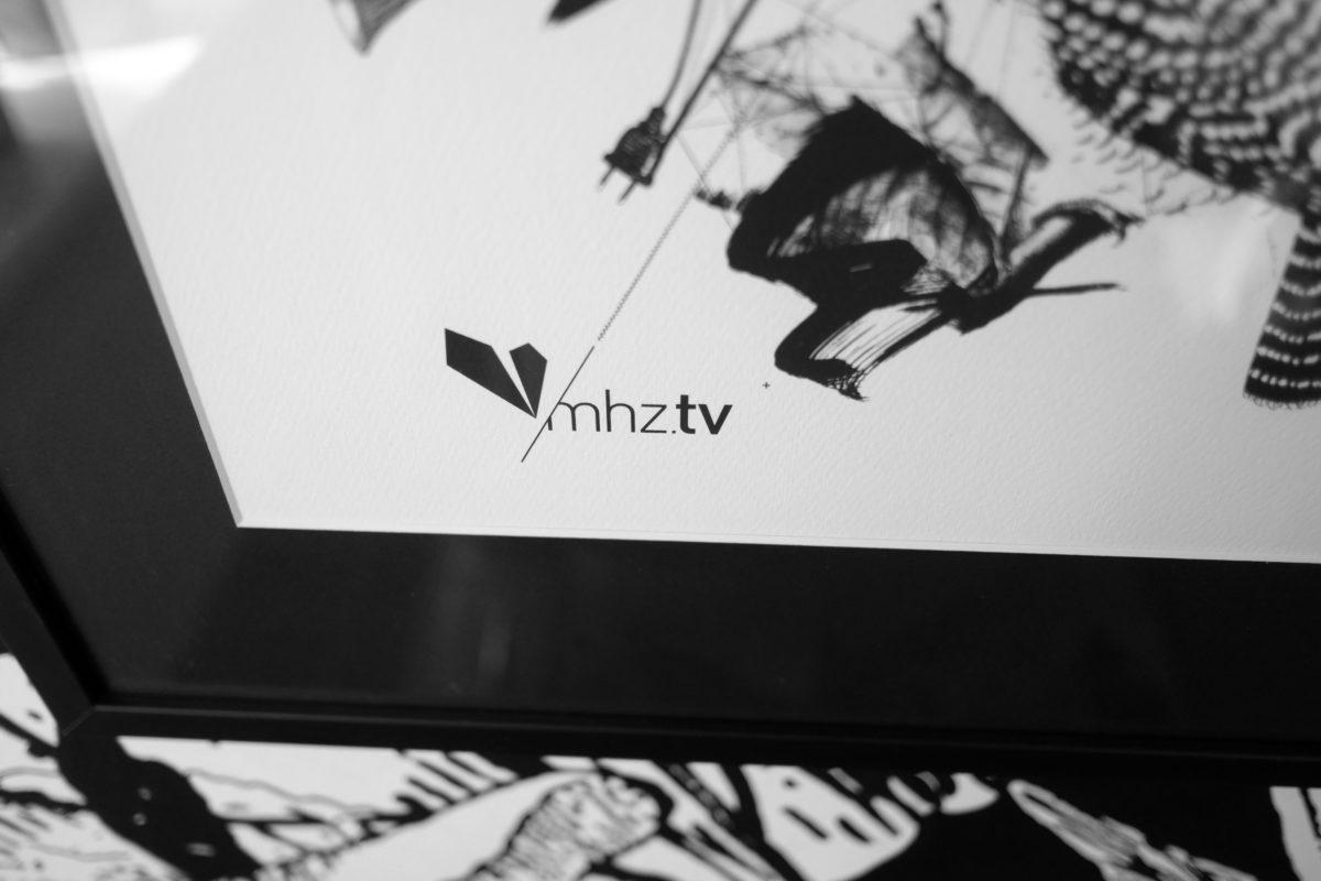 mhz_artwork_nita_10