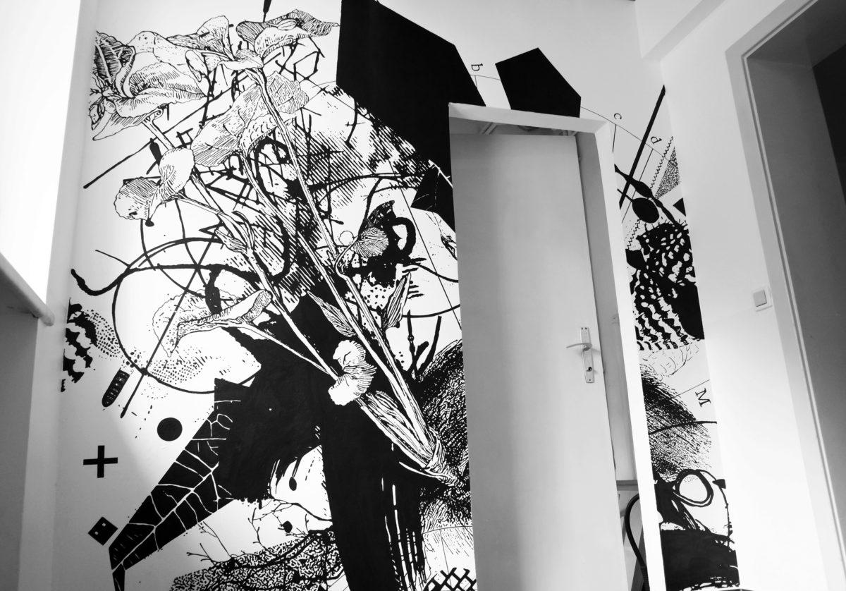 mhz_mural_nita_02