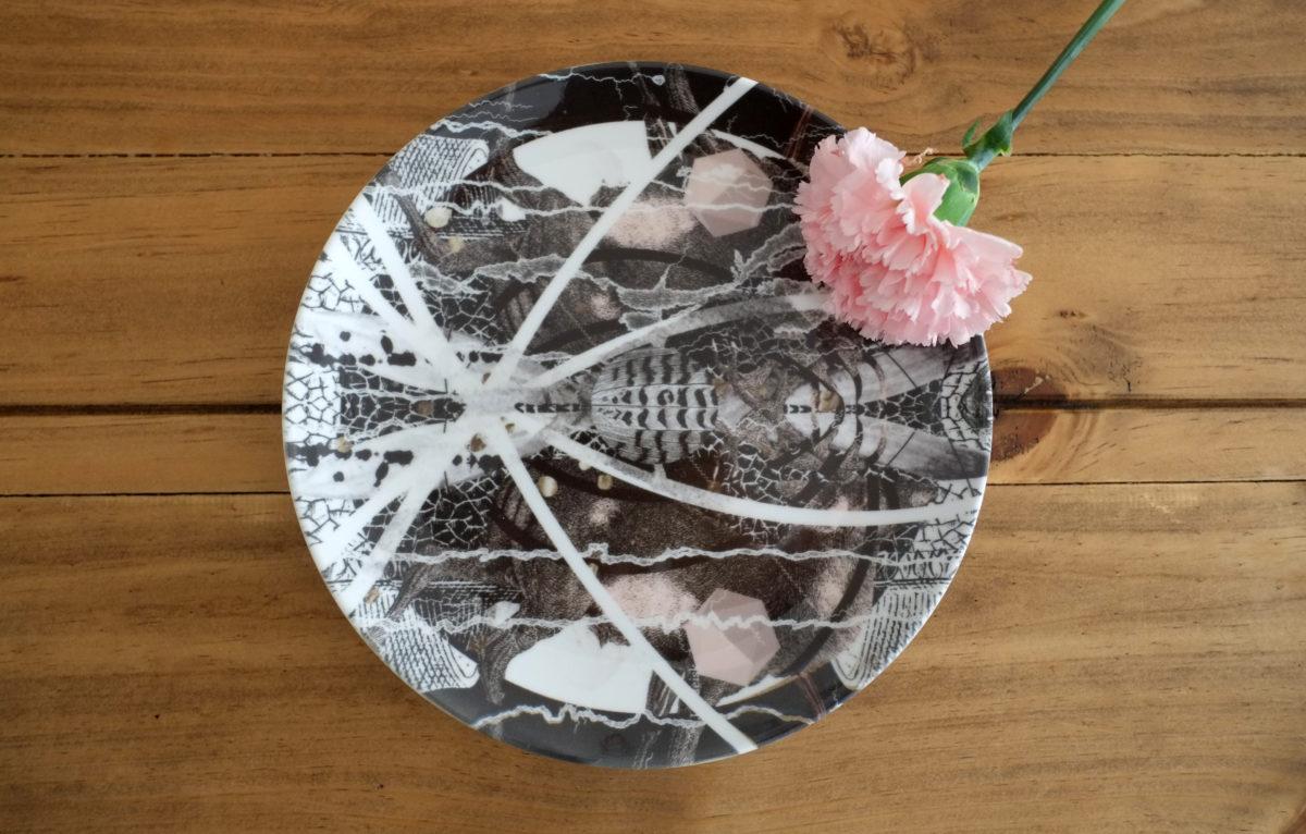 miroir_plate_f