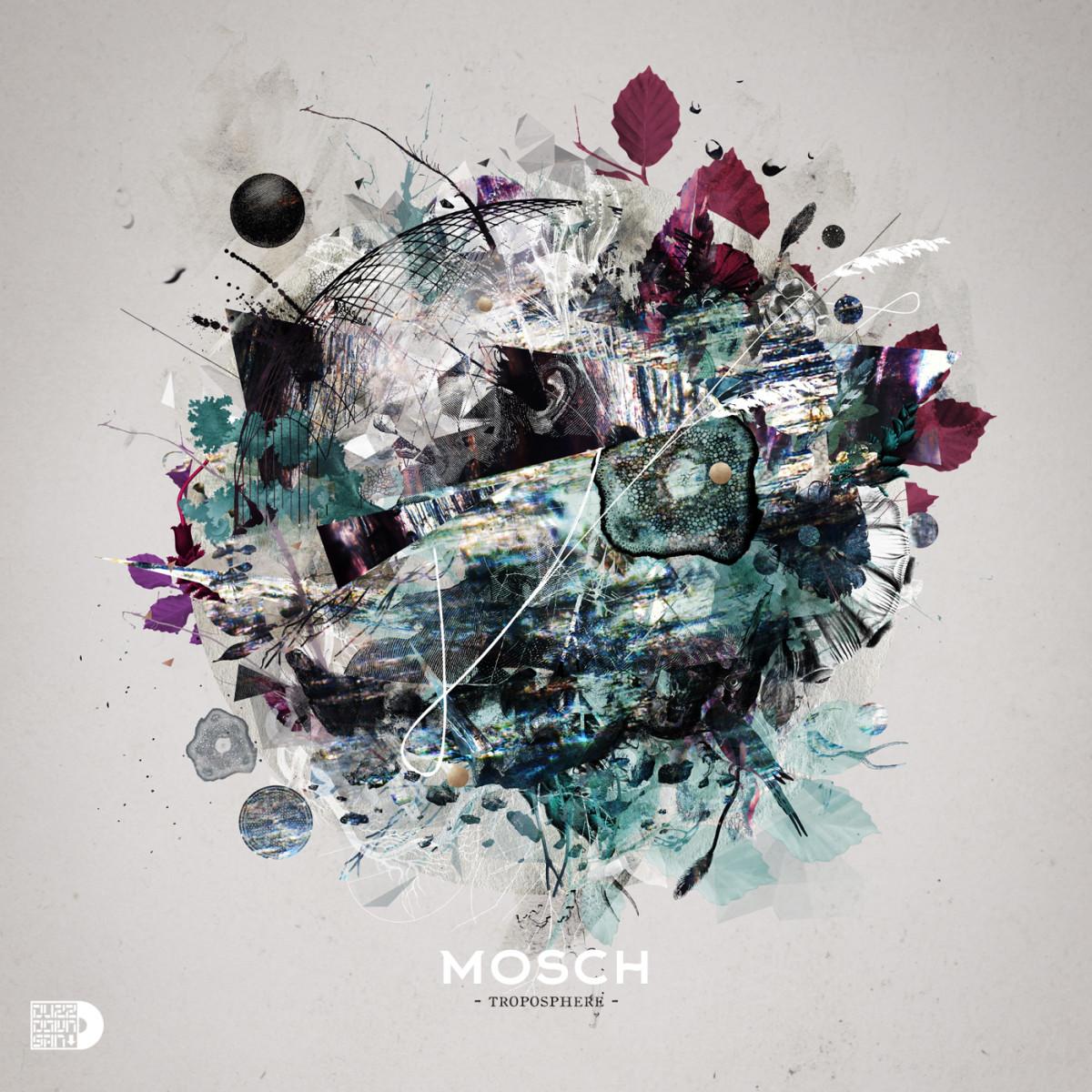 mosch_troposphere_cover_nita
