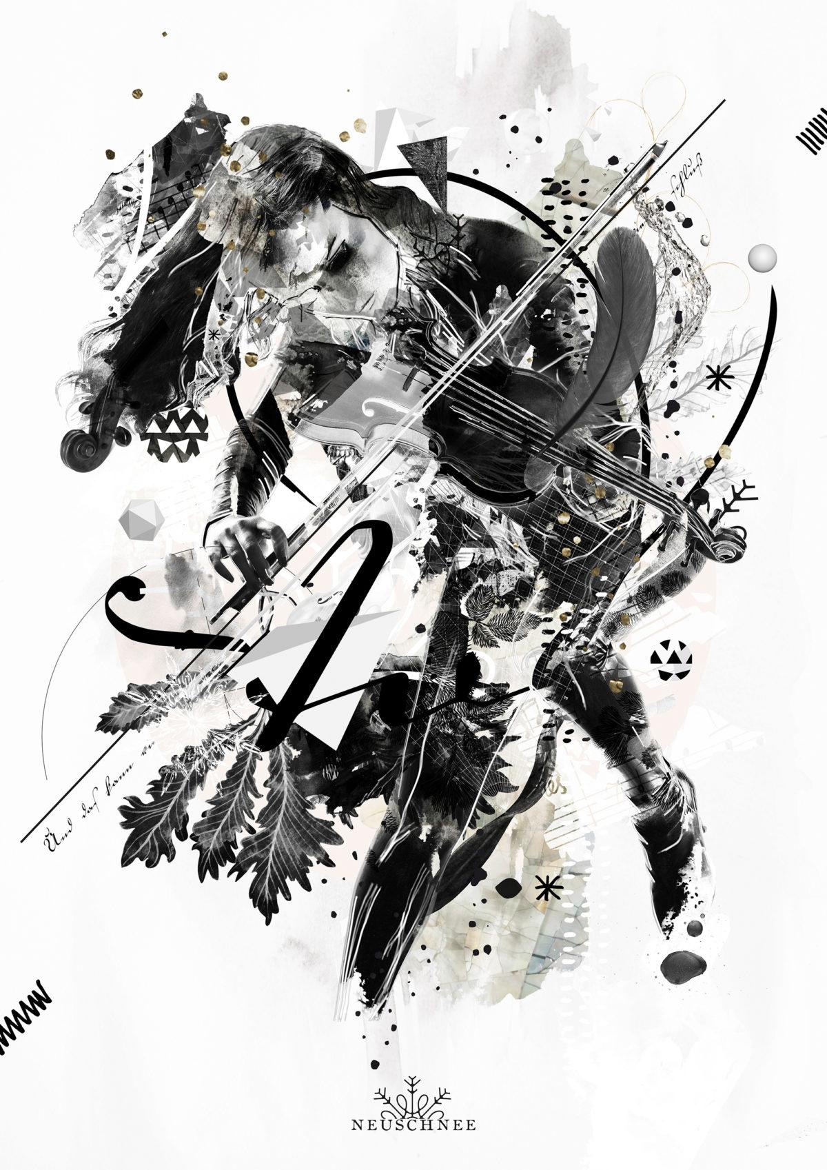 neuschnee_artwork_01