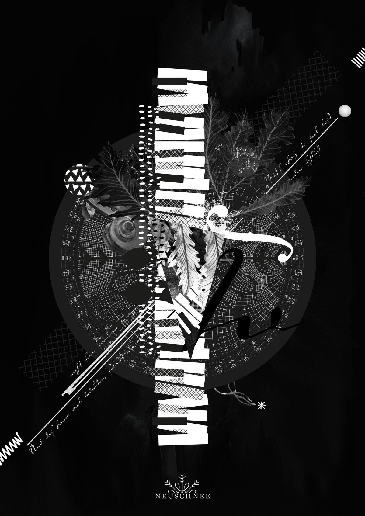 neuschnee_artwork_02