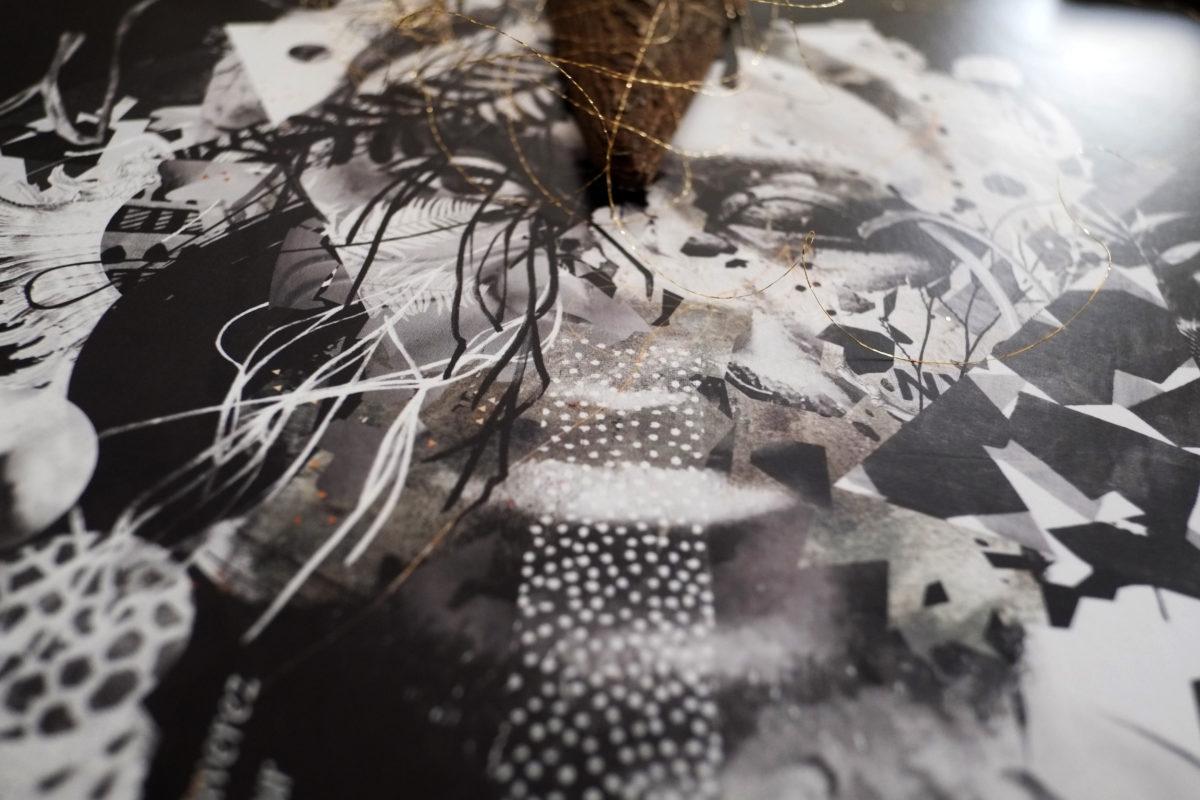 nita_dj_raph_sacred_groves_vinyl_06