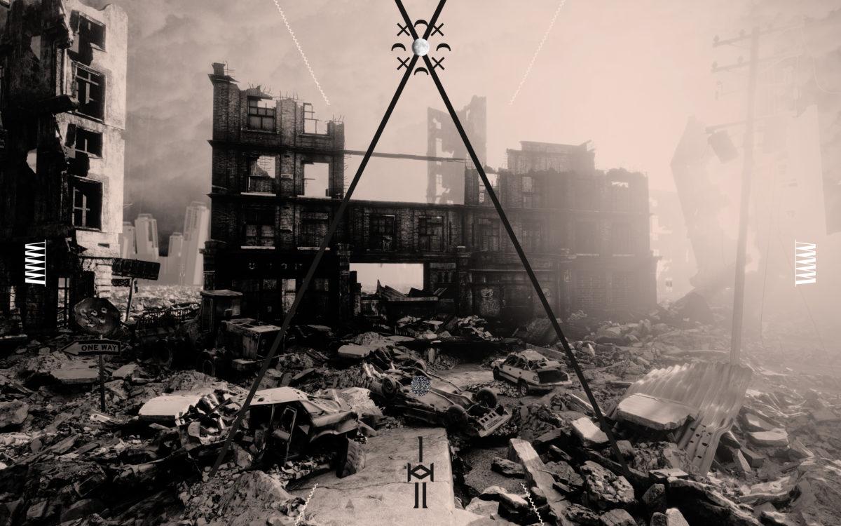 nita_uu_dystopia_01
