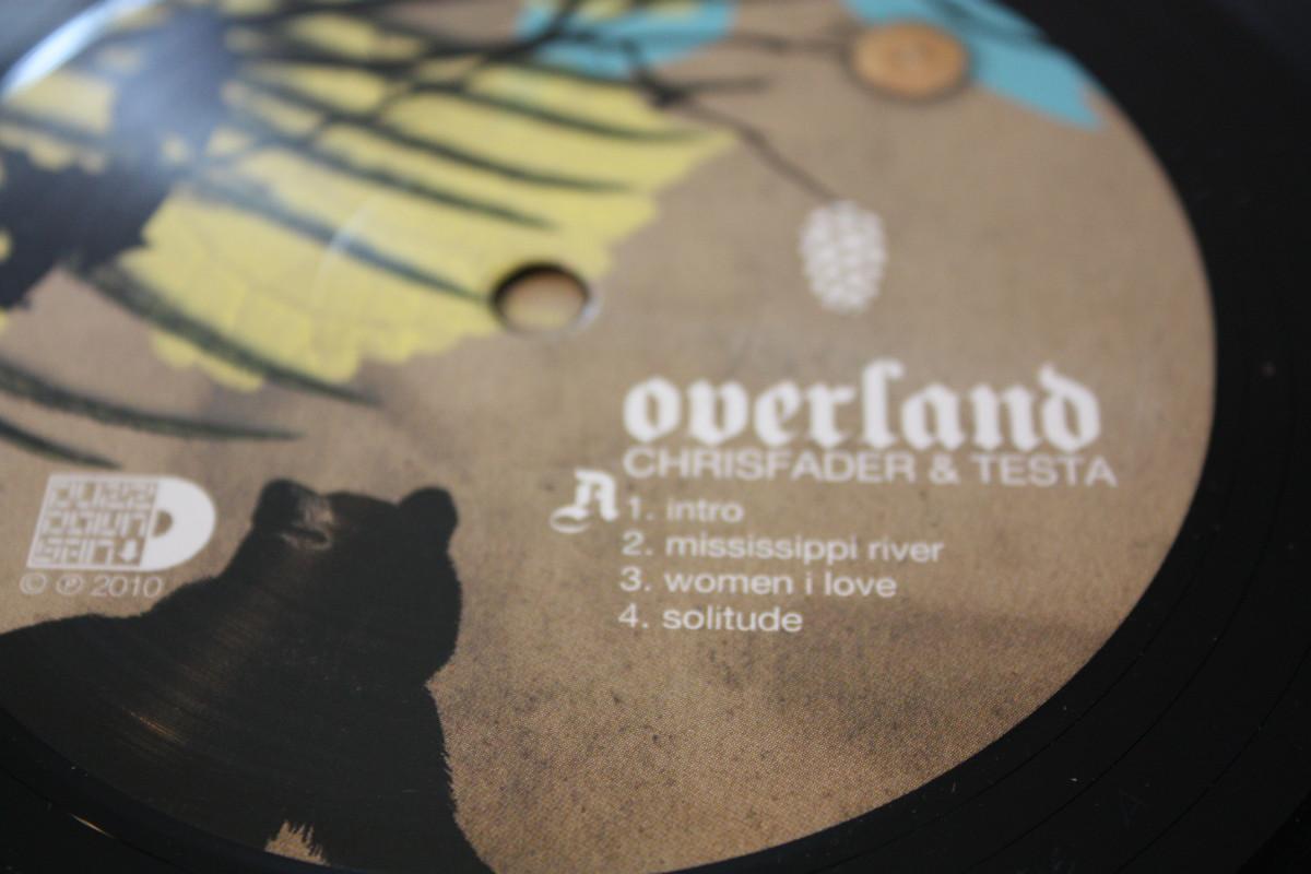 overland_06