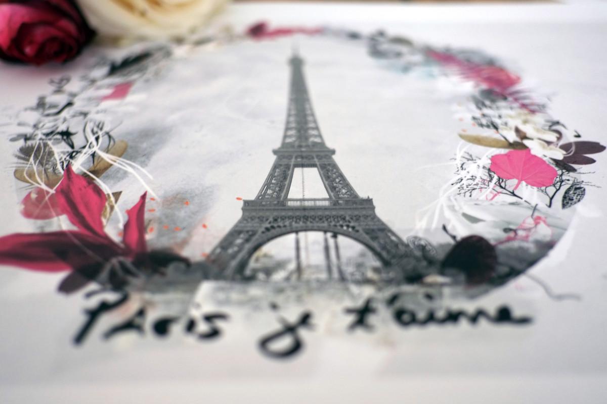 paris_je_t'aime_nita_10