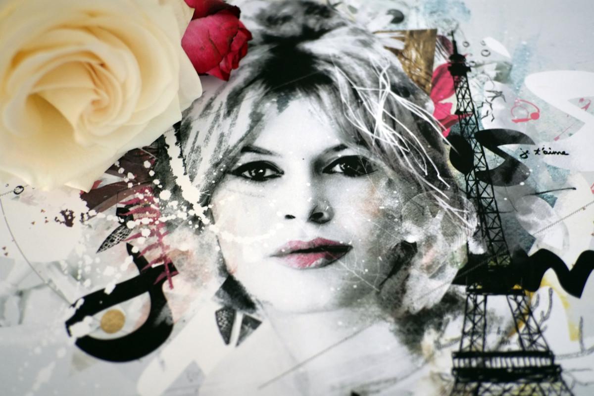 paris_je_t'aime_nita_19