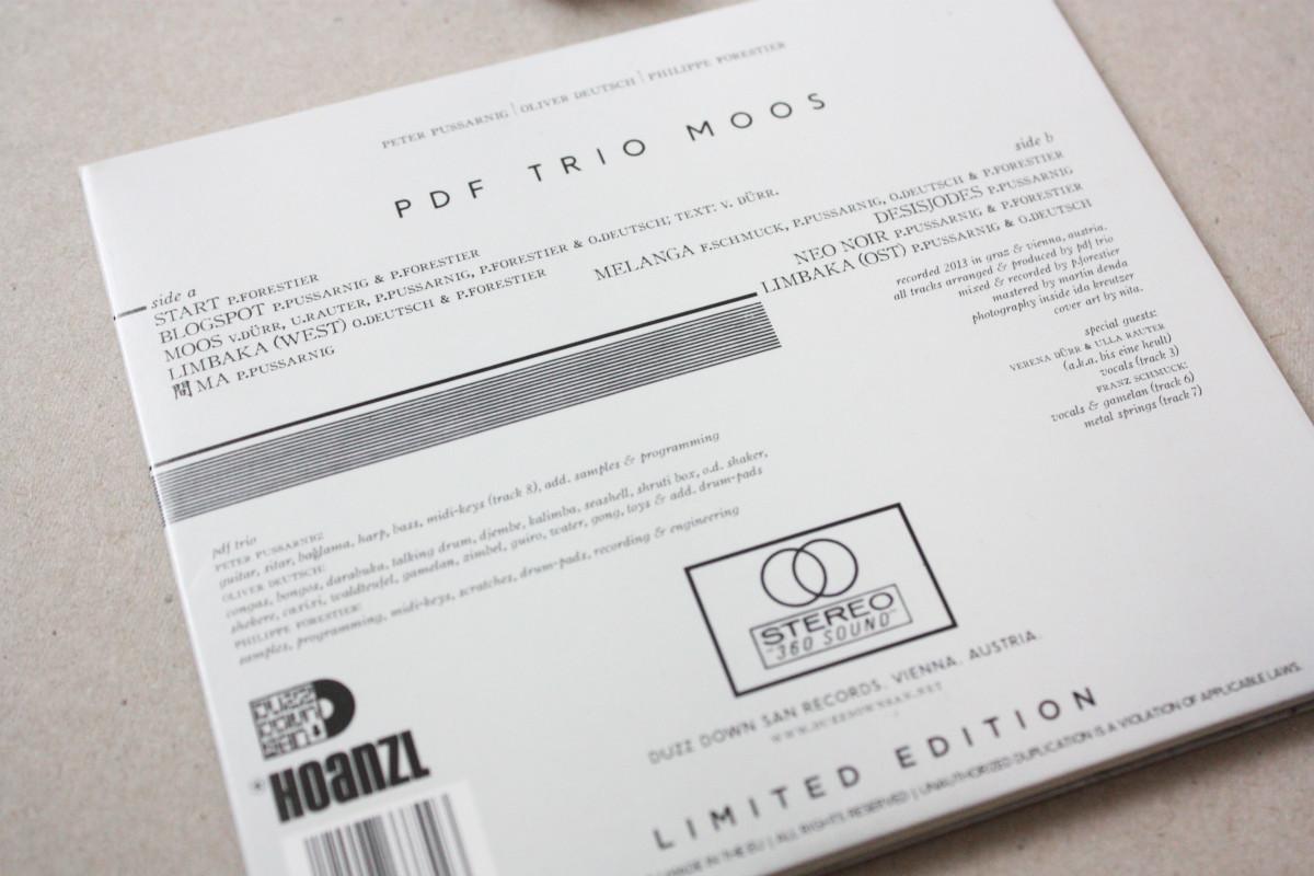 pdf_trio_09