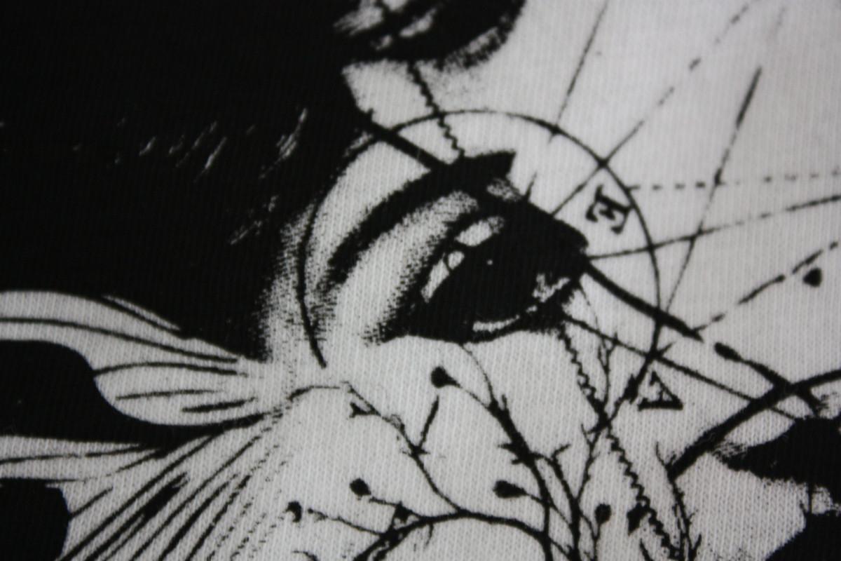 screenprinting_11