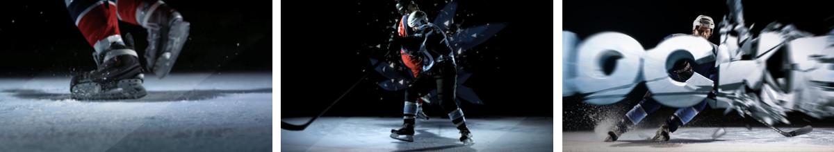servus_hockey_night_03
