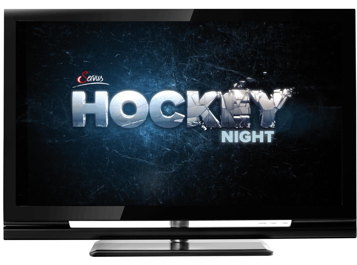 servus_hockey_night_05