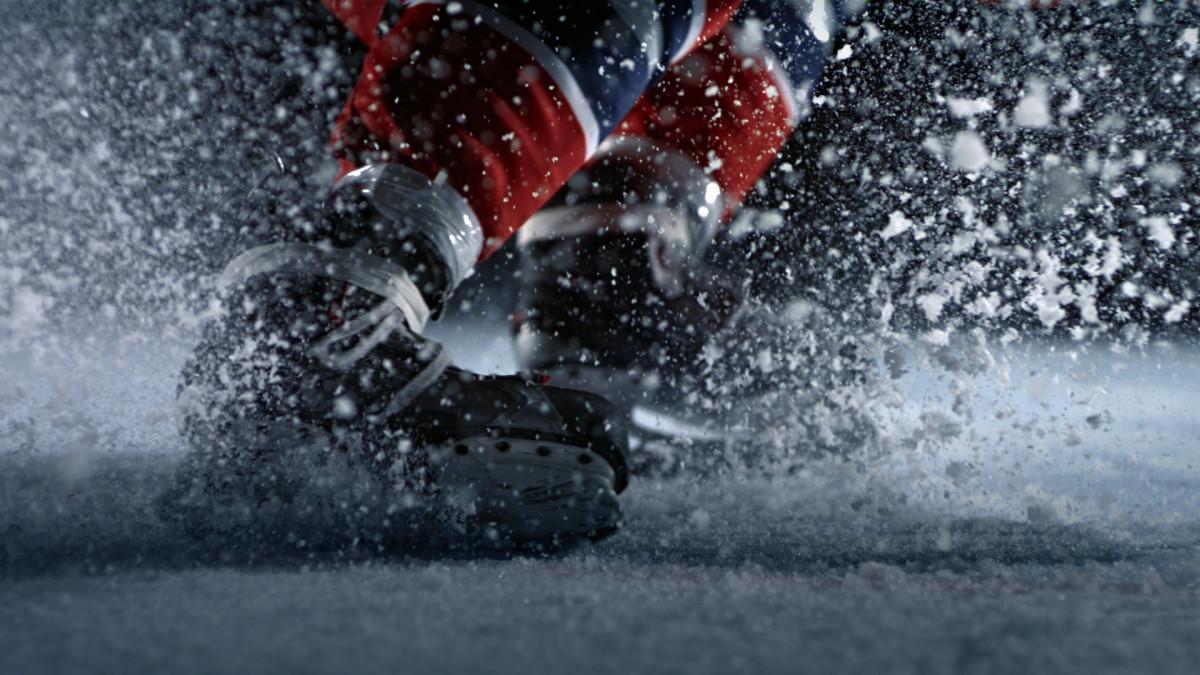 servus_hockey_night_06