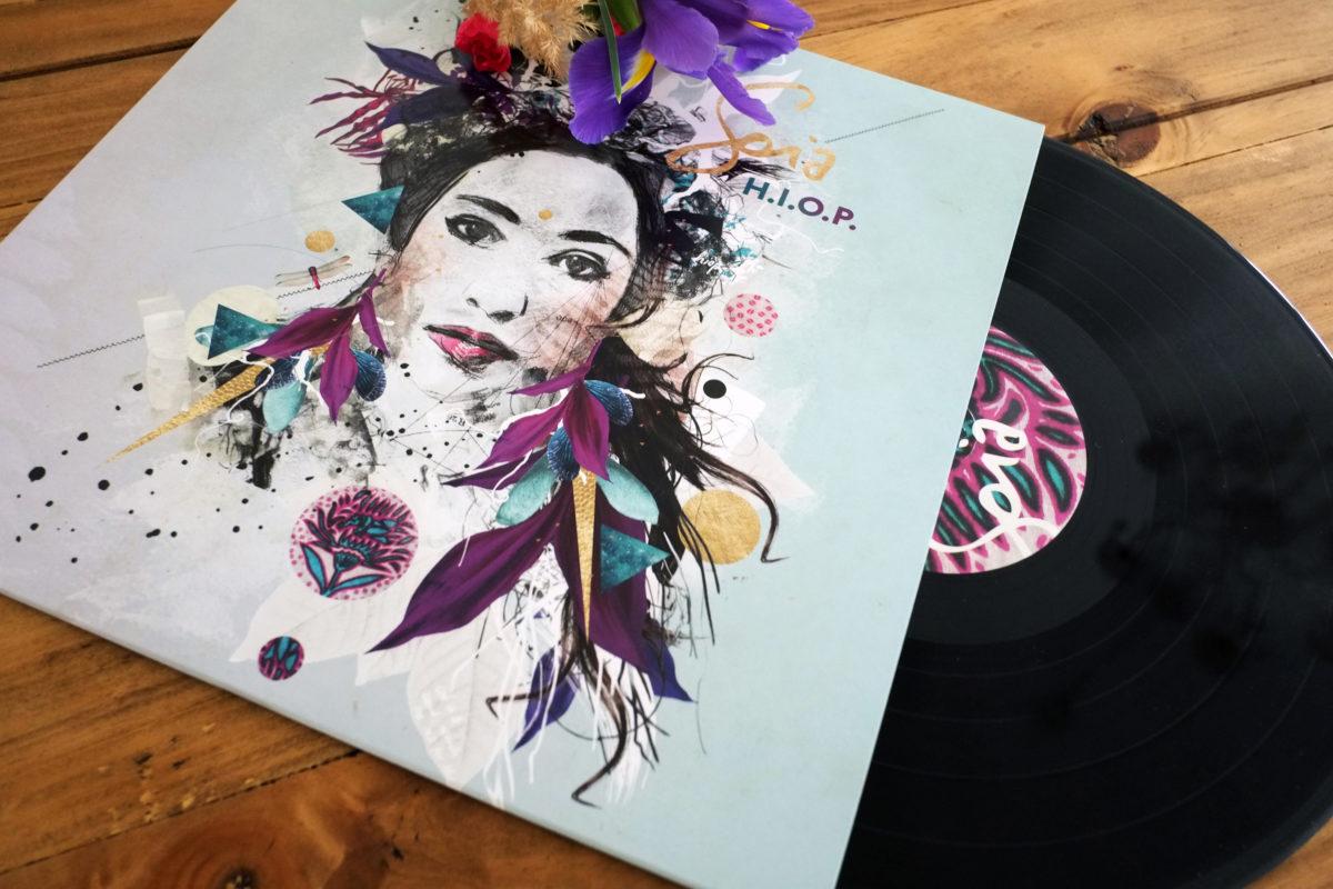 soia_hiop_vinyl_nita_05