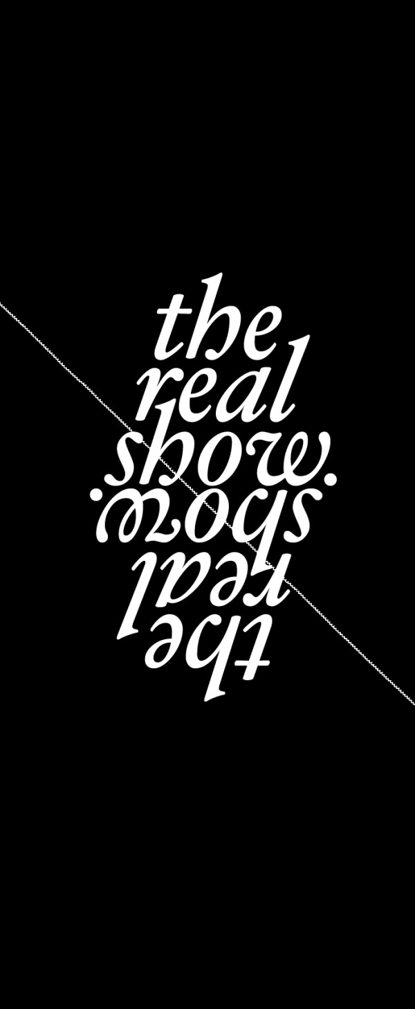 the_real_show_slate_2015