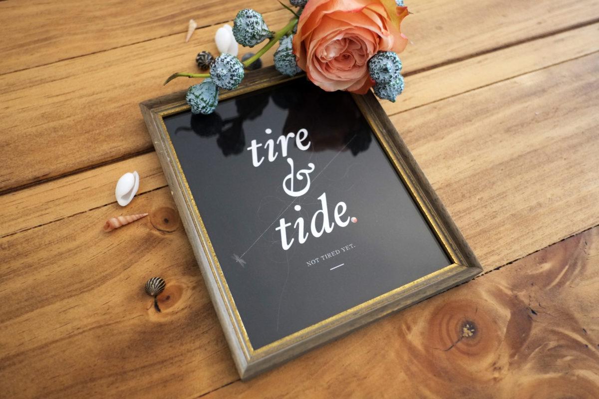 tire&tide_type_02