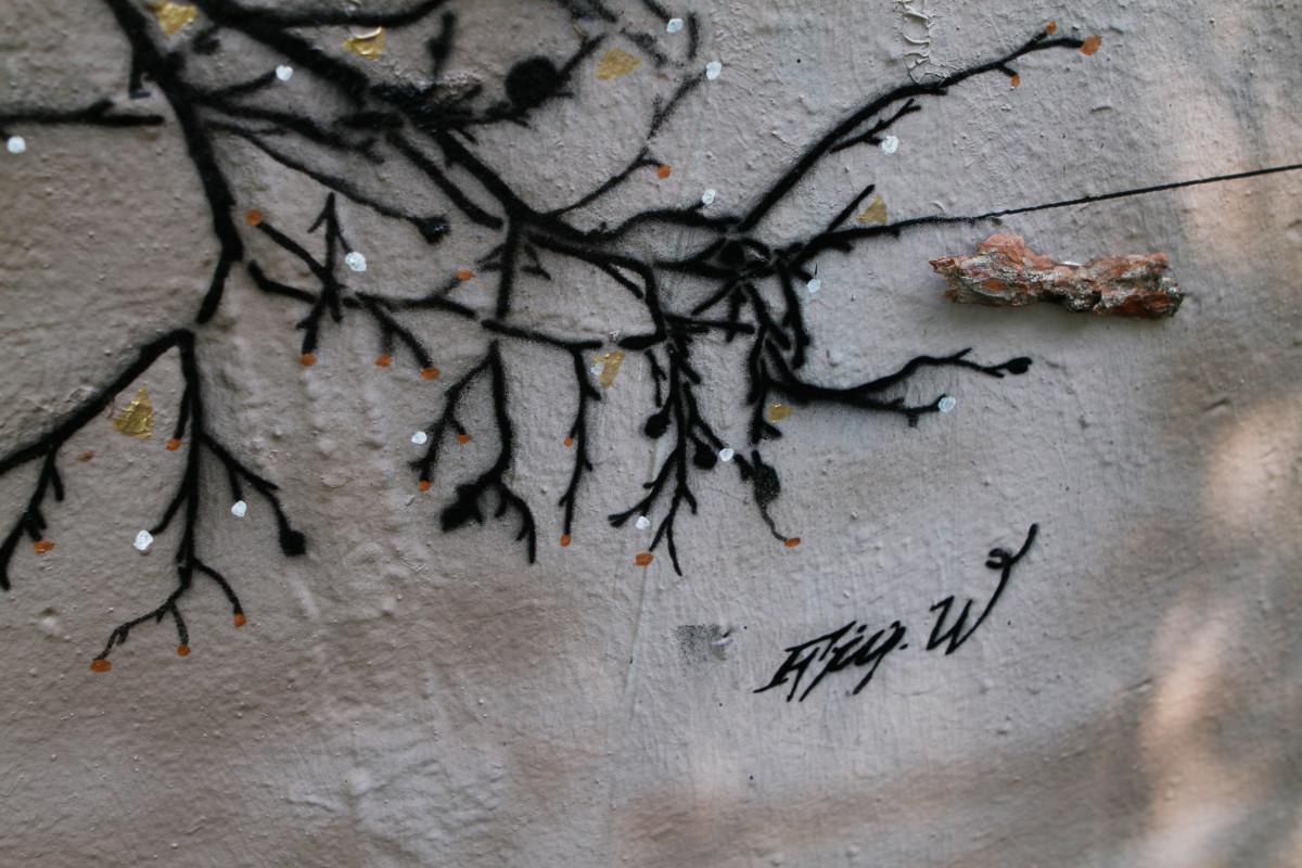wall_nita_10
